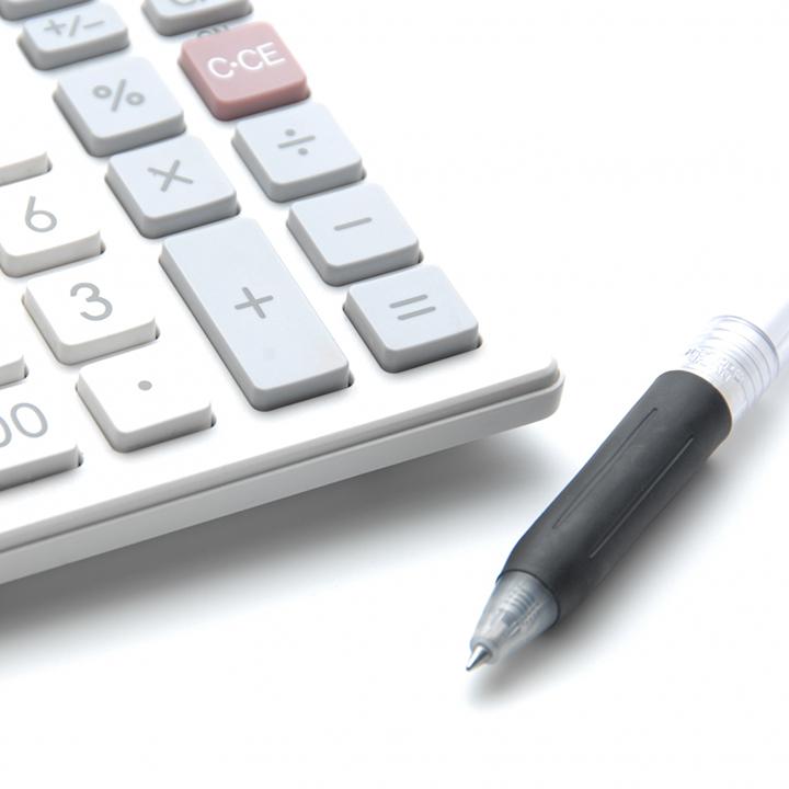 利用方法や料金などの基本情報を身につけよう!